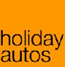 Holiday Autos for Car Hire in Andalucia Spain and worldwide